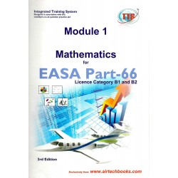 TTS Module 1 - Mathematics...