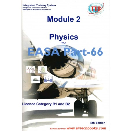 TTS Module 2 - Physics for...