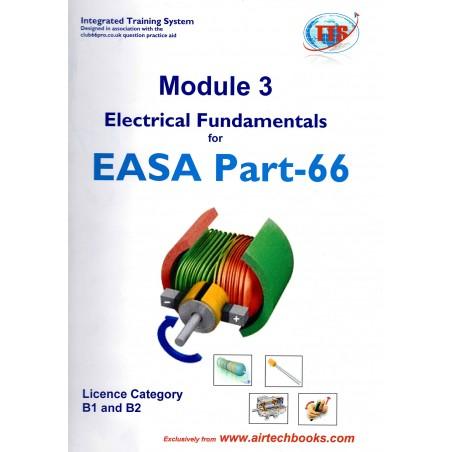 TTS Module 3 - Electrical...