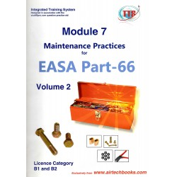 TTS Module 7 - Maintenance...