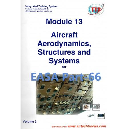 TTS Module 13 - Aircraft...