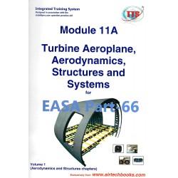 TTS Module 11A - Aeroplane...