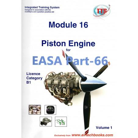 TTS Module 16 - Piston...