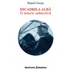 Escadrila Alba - O Istorie...