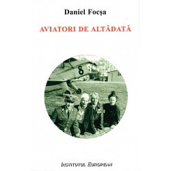 Aviatori De Altadata -...