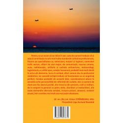 Antologia Aviatiei -...