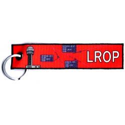 Breloc ATC LROP