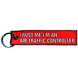 ATC LROP Keyring