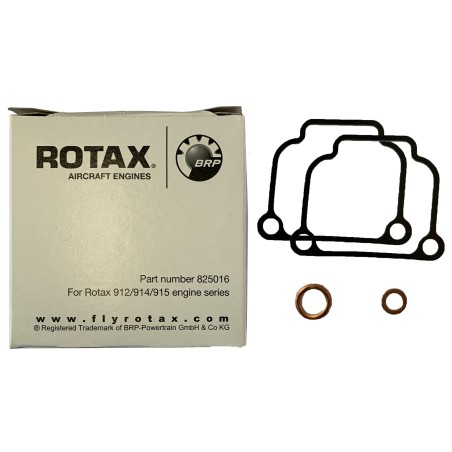 ROTAX Service-Kit 100h
