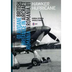 Avioane Britanice in...