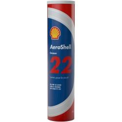 AeroShell Grease 22