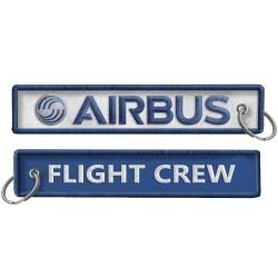 AIRBUS - Flight Crew...