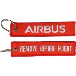 Airbus - Remove Before...