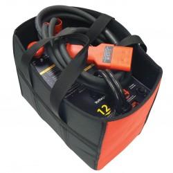 Red Box RB25A 12/24 1600 la...