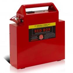 Red Box RB50A 1500A la 24v