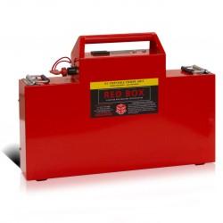 Red Box RB80A 1700A la 26v
