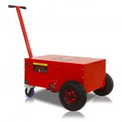 Red Box TC 400A-26 3500A la...