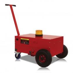 Red Box TC400/28C 3500A...