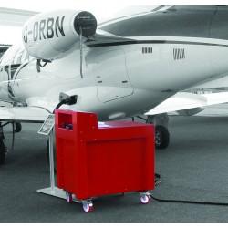 Red Box TC400/28T 7000A...