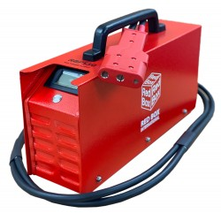 Red Box RBPS50 50A continuu...