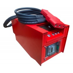 Red Box RBSC100 100A...