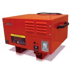 Red Box RBSC150 150A...