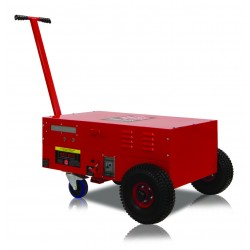 Red Box RBSC225 225A...