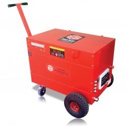 Red Box RBSC450 450A...