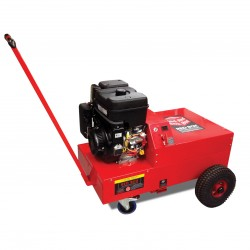 Red Box HybRED-170/4 170A...