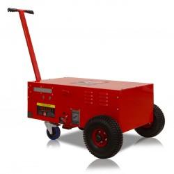 Red Box TC 3000