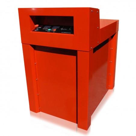 Red Box RBC5600