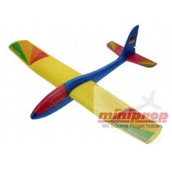 Glider Felix iQ Multicolor