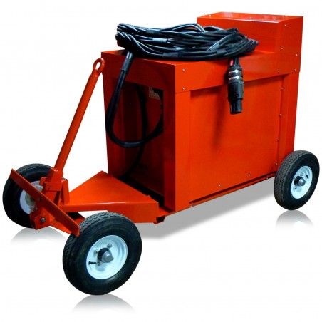 Red Box RBC5650