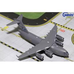 Boeing C-17 Globemaster III...