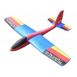 Glider Felix iQ XL Multicolor