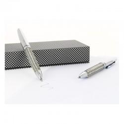 Airbus Composite Pen