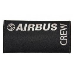 Airbus CREW Luggage Handle...