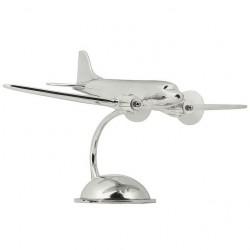 Authentic Models Aluminium...
