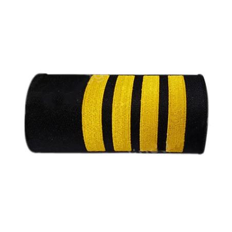 Pilot Stripes Handle wrap