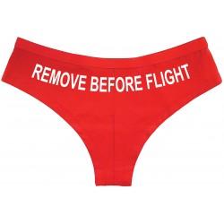 Boxer Dama Remove Before...