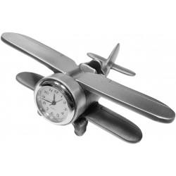 Ceas Biplane Novelty Desk Top