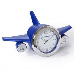 Boeing Airplane Desk Clock...