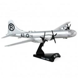 B-29 Superfortress Enola...