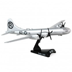 Macheta B-29 Superfortress...