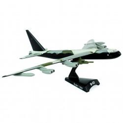 B-52 Stratofortress Diecast...