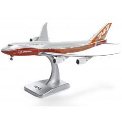 Macheta Boeing 747-8...