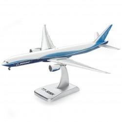Macheta Boeing 777-300ER...