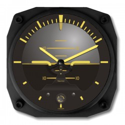 Wall Clock - Vintage...