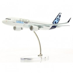 Airbus A320neo Model -...