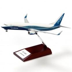 Macheta Boeing 737-900ER...